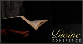 Coherence in Quran