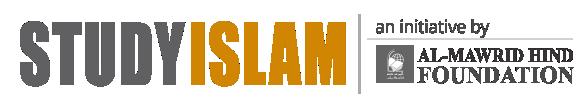 Study Islam an initiative by Al-Mawrid Hind Foundation